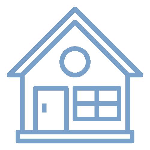 gestione-immobiliare